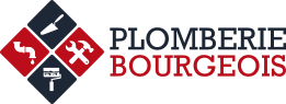 Plombier Bourgeois